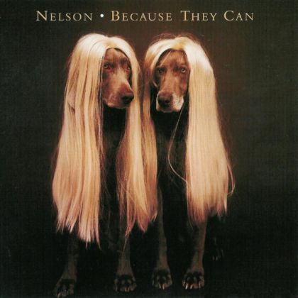 Nelson - Because They Can