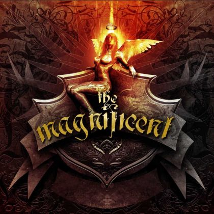 The Magnificent - The Magnificent