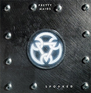 Pretty Maids - Dead Or Alive