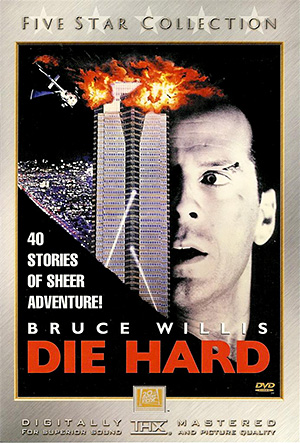 Die Hard - The 25th Anniversary - An Early Celebration